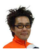DJジャンボ(中村義昭)