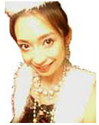 奥田裕美子